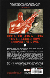 Verso de Punisher: Soviet (2019) -INT- Punisher: Soviet
