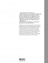 Verso de Cézembre -INT- Intégrale