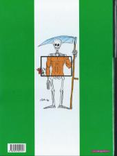 Verso de Rubrique-à-Brac -4e2003- Tome 4