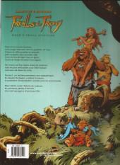Verso de Trolls de Troy -8a2005- Rock'n Troll attitude
