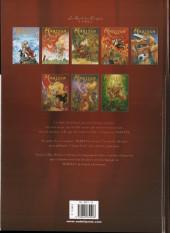 Verso de Marlysa -4b2008- Bragal