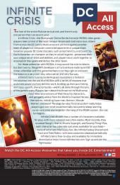 Verso de He-Man - The Eternity War (2014) -1- Flesh and Blood