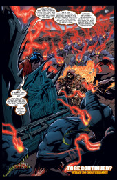 Verso de He-Man and the Masters of the Universe (2012) -6- The Power