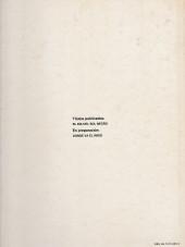 Verso de XIII (en espagnol) -1- El día del sol negro