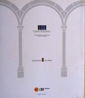 Verso de (AUT) Pellejero, Rubén - Rubén pellejero : La línia de l'emoció