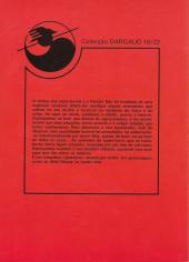 Verso de Superpateta (16/22) -1(35)- Superpateta