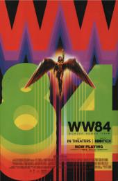 Verso de Future State: Superman of Metropolis (DC Comics - 2021) -1- Issue # 1