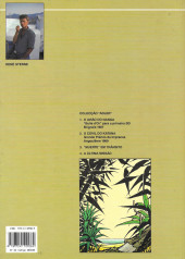 Verso de Adler (en portugais) -3-