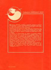 Verso de Achille Talon (16/22) -15165- Viva papa !