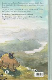 Verso de Kodi