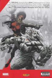Verso de Venom (3e série - 2020) -10- Tome 10
