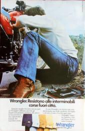 Verso de L'uomo Ragno V1 (Editoriale Corno - 1970)  -212- Nelle Mani del Fantasma
