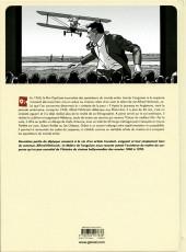 Verso de Alfred Hitchcock -2- Le Maître d'Hollywood