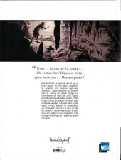 Verso de Manon des sources -2- 2e partie