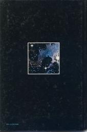 Verso de (AUT) Mézières - De l'autre côté des étoiles