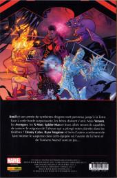 Verso de King in Black -2- Volume 2/4