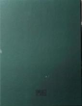 Verso de Blake et Mortimer (Les Aventures de) -INT4TT- Les Sarcophages du 6e continent