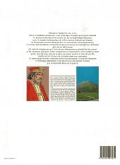Verso de Hérode le grand, roi des Juifs - Hérode le Grand, roi des Juifs