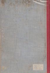 Verso de (Recueil) Spirou (Album du journal) -46- Spirou album du journal