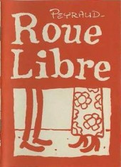 Verso de Anatole - Roue Libre