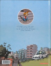 Verso de Nic Oumouk -1- Total souk pour Nic Oumouk