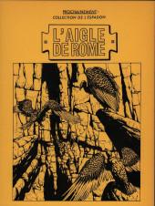 Verso de Guerrilleros (Los) -0- Les Guerilleros