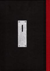 Verso de Cinema panopticum - Cinema Panopticum