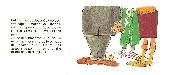 Verso de Didi (Une aventure de) (De Kuyssche/Jannin) -0TL- Didi