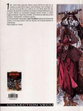 Verso de Quetzalcoatl -1- Deux fleurs de Maïs