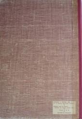 Verso de (Recueil) Spirou (Album du journal) -90- Spirou album du journal