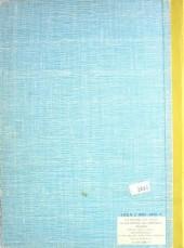 Verso de (Recueil) Spirou (Album du journal) -137- Spirou album du journal