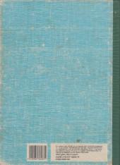 Verso de (Recueil) Spirou (Album du journal) -167- Spirou album du journal
