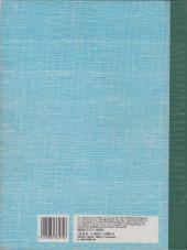 Verso de (Recueil) Spirou (Album du journal) -175- Spirou album du journal