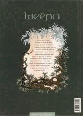 Verso de Weëna -4- Union