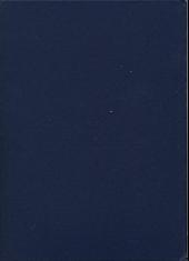 Verso de Blason d'Argent -6'- La longue nuit