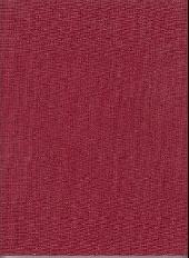 Verso de Alain Moreau -3TT- L'Amante Religieuse