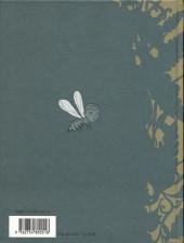 Verso de Lucille - Tome 1