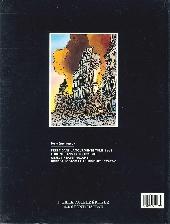 Verso de Nantes dans la tourmente -1- 1939-1944