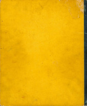 Verso de Mickey (Hachette) -10- Mickey Jockey