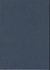 Verso de Zoupiron -1- L'Omelette Magique