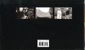 Verso de (AUT) Pratt, Hugo -12- Ethiopie, La trace du Scorpion