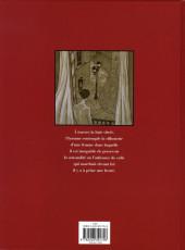 Verso de Venin de Femmes - Après l'amour -a2006- Après l'amour
