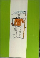 Verso de Rubrique-à-Brac -4a1978- Tome 4
