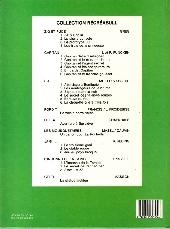 Verso de Jari -7a1986- Le troisième goal
