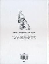 Verso de Faust (Poïvet) - Faust