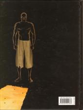 Verso de Djinn -7- Pipiktu