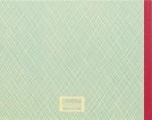 Verso de Spirou et Fantasio -2- (Divers) -HS1b- Cœurs d'acier -Tome II