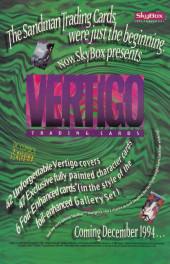 Verso de Lobo (1993) -12- Lobo 12