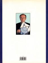 Verso de Encyclopédie universelle -2- Made in Belgium