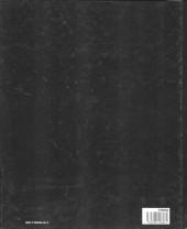 Verso de Druuna -HS1- Obsession